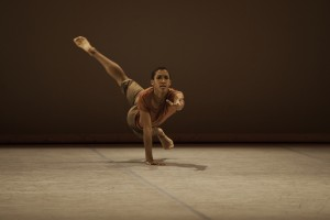 Prix de Lausanne2011__Gregory Batardon-0846