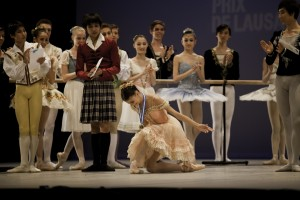 Prix de Lausanne2011__Gregory Batardon-9354