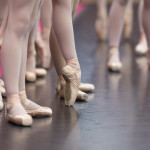 prixdelausanne2014_gregory_batardon_50A4617web