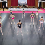 prixdelausanne2014_gregory_batardon_50A4714web